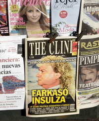 farkas-farkazo-insulza-clinic-200w