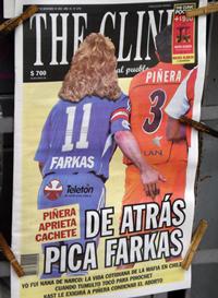farkas-pinera-clinic-200w