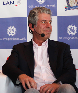 Anthony Bourdain in Chile3