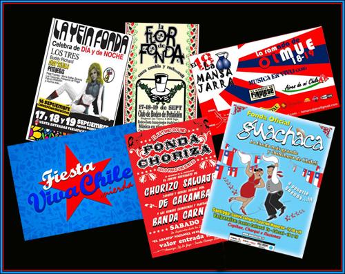 Fonda Collage-2009