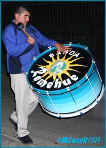 MST-0908_0126-drum-300h