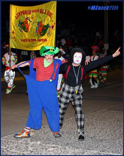 MST-0908_0144-Clowns2