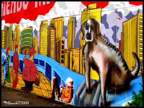 MST2009-05-Mural-Dog