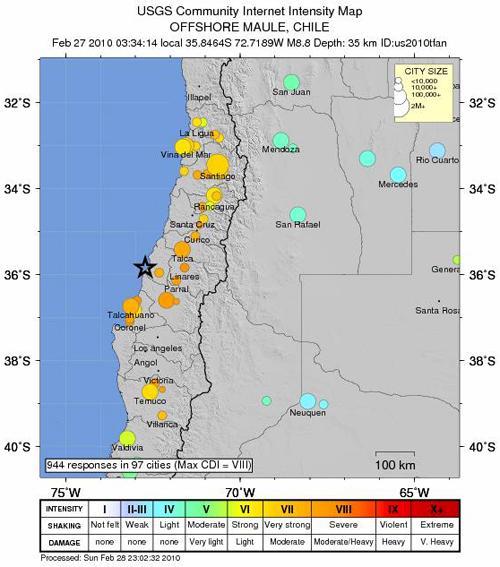 Earthquake Diagram Worksheet Plate Tectonics Earthquake Volcano