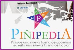 Piñipedia
