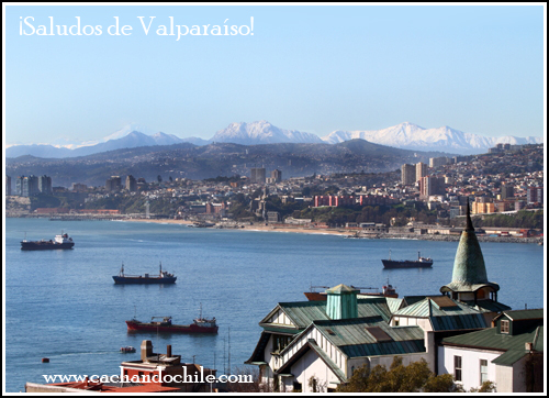 Baño Turco Valparaiso ~ Dikidu.com