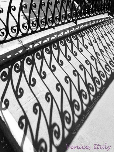 "Wordpress Weekly Photo Theme: ""Shadows"""
